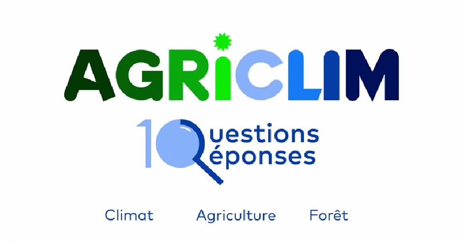 agriclim