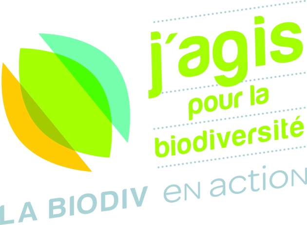 logo-biodivaction-label